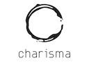 Charisma – Diana Stein